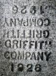 Griffith Clean Vignette copy